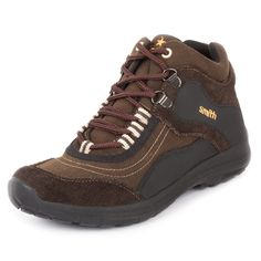 Botines OutDoor – Trakking - Hiking Ref. Textiles, Color Negra, Sketchers, Hiking Boots, Natural, Sneakers, Outdoor, Fashion, Hot Pink