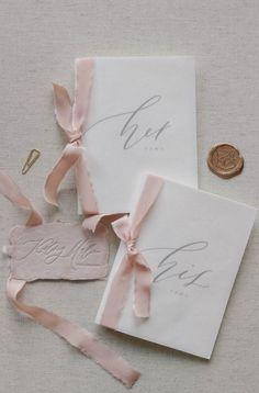 Cute Wedding Ideas, Wedding With Kids, Printable Wedding Invitations, Wedding Invitation Sets, Wedding Stationery, Wedding Vows, Wedding Cards, Wedding Tables, Wedding Decor