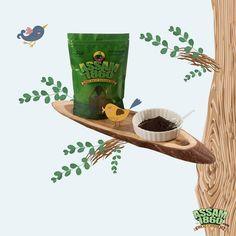 Kick-start your morning with a fresh brew! #Assam1860 #TeaAsItShouldBe #TeaLove #GourmetTea #TeaTip #TeaFacts