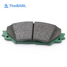 High Quality Low Price Ak Brake Pad Factory Direct Sale