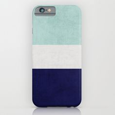 ocean+classic+iPhone+&+iPod+Case+by+Her+Art+-+$35.00