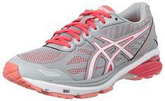 Asics Women's Gt-1000 5 Running Shoes, Grey (Midgrey/Whit... https://www.amazon.co.uk/dp/B01N776VN6/ref=cm_sw_r_pi_dp_U_x_sL-iAbR6M3A4A