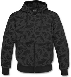 zaketes : ΖΑΚΕΤΑ CAMOBLACK Lacoste Men, Pullover, Nike Jacket, Military, Athletic, Zip, Jackets, Outfits, Shopping