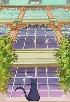 Sailor Moon Background, Sailor Moon Wallpaper, Sailor Moon Stars, Stars And Moon, Sailor Moon Aesthetic, Aesthetic Anime, Good Old Times, Backrounds, Kawaii Anime