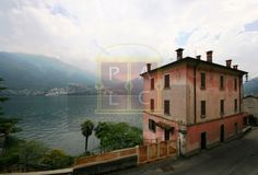Lakeside Waterfront 6 Bedrooms Villa for Sale at Lake Como, Italy [Enquire Now] Property Details:- Twon: Laglio Living Area: 700sqm Ground Area: 500sqm Floors: 5 Parking for Car: Yes Contact now to know more about this property at +393394817794, drop a mail at info@propertyatlakecomo.com Or visit website at: http://www.villaatlakecomo.com/villadetails/villa-atena