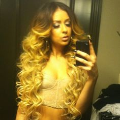 Ombré Hair, Virgin air and Friseursalons on Pinterest