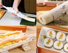 The Sushi Bazooka (Sushi Maker) SALE