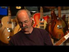Rickenbacker Guitars - Tronnixx in Stock - http://www.amazon.com/dp/B015MQEF2K - http://audio.tronnixx.com/uncategorized/rickenbacker-guitars-2/