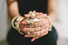 beautiful accessories æ