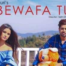 Bewafa Tu Dil Todeya Tu Mukh Modeya Tu Guri Ringtone Latest Bollywood Songs Latest Hindi Movies Bollywood Songs