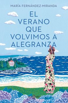 Buy El verano que volvimos a Alegranza by  María Fernández-Miranda and Read this Book on Kobo's Free Apps. Discover Kobo's Vast Collection of Ebooks and Audiobooks Today - Over 4 Million Titles! Indiana, Free Apps, Audiobooks, Ebooks, Reading, Cover, Artwork, Movie Posters, Madrid