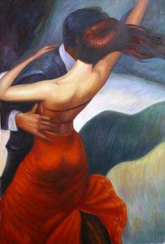 Salsa Dancing love this #danceaddict