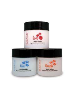 Best Body Butter - Best Moisturizing & Hydrating Creams - Real Beauty