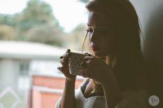 Monique Carvalho: Fotografia: As minhas Inspirações