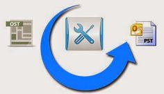 ostfiletopstconverter: Convert OST to PST Exchange 2010