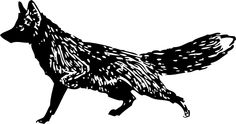 1237098854785927942johnny_automatic_fox_1.svg.hi.png (600×316)