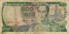 cinco Bolivianos banknote from 1928