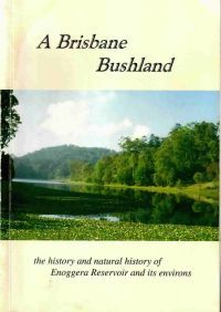 Brisbane Bushland