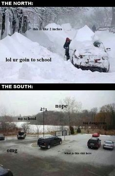 That's about right.