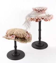 hello dolly hats - Google Search