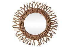 Tahoe Mirror on OneKingsLane.com