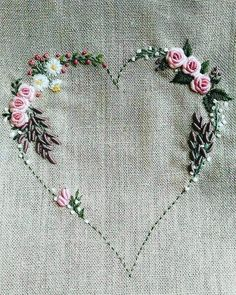 ❣#nakiş #işleme #flowers #kaneviçe #canvas #elişi #embroidery #nakış #tohumişi #hobby #tasarım #etamin#craft #crochet #love #hobi #crochetlove #handmade #crossstitched  #followme #pretty #kasnakişi #handmade#çeyiz #kasnakişi #patterns #crossstitchpatterns #beautiful #excellent #pulleywork http://turkrazzi.com/ipost/1515947823882730112/?code=BUJuoOUjnqA