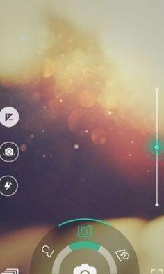 UI扁平设计风FLATUIDESIGN(一) upload by zcsstudio - 海外佳作欣赏 - 站酷网(ZCOOL) Clean Web Design, Flat Design, Mobile Ui Patterns, Flat Ui, Responsive Web Design, Mobile Design, Interface Design, Site Design, Layout