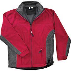Jackets Johannesburg Altitude Clothing Jacket