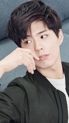 박보검 TNGT 17SS 매직 핏 수트 170306 [ 원본출처 http://tngtblog.com/220949220157 ]