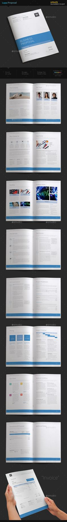 Proposal Proposal templates, Proposals and Project proposal - free event proposal template download