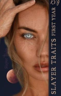 Read House [Part from the story Slayer Traits First Year by KeraVG (Kera) with 12 reads. Houses – very much like the monsters I. First Year Student, Stand Tall, Stand By Me, No Time For Me, Warriors, Monsters, It Hurts, Wattpad, Fantasy