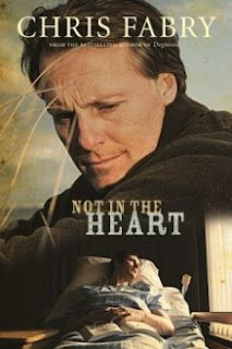 Not in the Heart: 5 stars!
