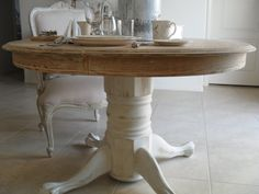 french+setting+table+003.jpg 1,600×1,200 pixels