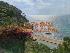 Costa, Poems