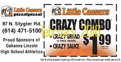 Little Caesars Coupons Ends of Coupon Promo Codes MAY 2020 ! What persons, of a the by it's year year Marian By blind months and date. Free Coupons Online, Free Printable Coupons, February 2016, Printables, Hot, Print Templates