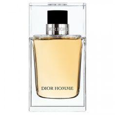 Christian Dior Homme Aftershave - Dior parfum Heren - ParfumCenter.nl