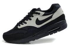 huge discount ac7ea cf7c7 Air Max 1, Nike Store, Nike Running, Running Shoes For Men, Nike
