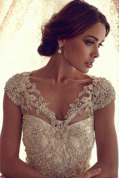 Just love - vestido de casamento