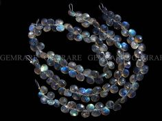 Labradorite Faceted Heart Semiprecious Gemstone Beads Quality #labradorite #labradoritebeads #labradoritebead #labradoriteheart #heartbeads #beadswholesaler #semipreciousstone #gemstonebeads #gemrare #beadwork #beadstore #bead