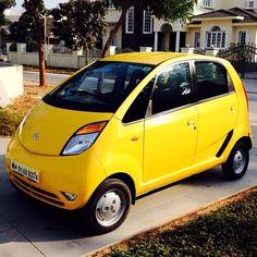 Tata-Mobil. 1.000$ sollte es kosten. #ZukunftdesAutos http://systematischkaffeetrinken.de/2015/09/29/motor-aus-arbeitsplatz-autobranche-in-zukunft-geschichte-knt15/