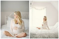 Nashville Film Photographer-Film Maternity1