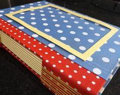 Caderno de mensagens Galinha Pintadinha