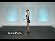 30-Minute Indoor Circuit Workout for Runners – RUNNER'S BLUEPRINT