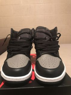 7d9cd2e08a0490 air jordan 1 shadow 2018  fashion  clothing  shoes  accessories  mensshoes   athleticshoes (ebay link)