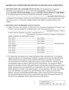 Ach Transactions Authorization Agreement Pdf  Property Management