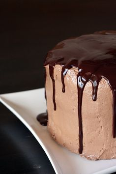 best_ever_chocolate_cake