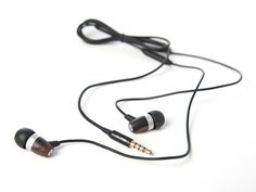 JLab Earbuds - Ends on May 3 at 9AM CT