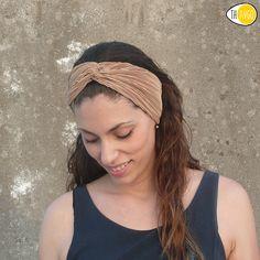 Handmade in Greece. Greece, Hair Accessories, Band, Handmade, Collection, Fashion, Greece Country, Moda, Sash