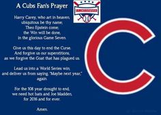 Chicago Cubs Pictures, Chicago Cubs Fans, Chicago Cubs World Series, Chicago Cubs Baseball, Chicago Bears, Cubs Win, Chicgo Cubs, Cub Sport, Cubs Team