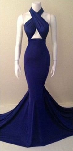 Plus Size Prom Dress, Sexy Mermaid Evening Dresses Sleeveless Glorious Court Train Gowns Shop plus-sized prom dresses for curvy figures and plus-size party dresses. Ball gowns for prom in plus sizes and short plus-sized prom dresses Long Mermaid Dress, Mermaid Evening Gown, Mermaid Prom Dresses, Evening Gowns, Evening Party, Prom Dresses 2016, Prom Dresses Blue, Prom Party Dresses, Occasion Dresses